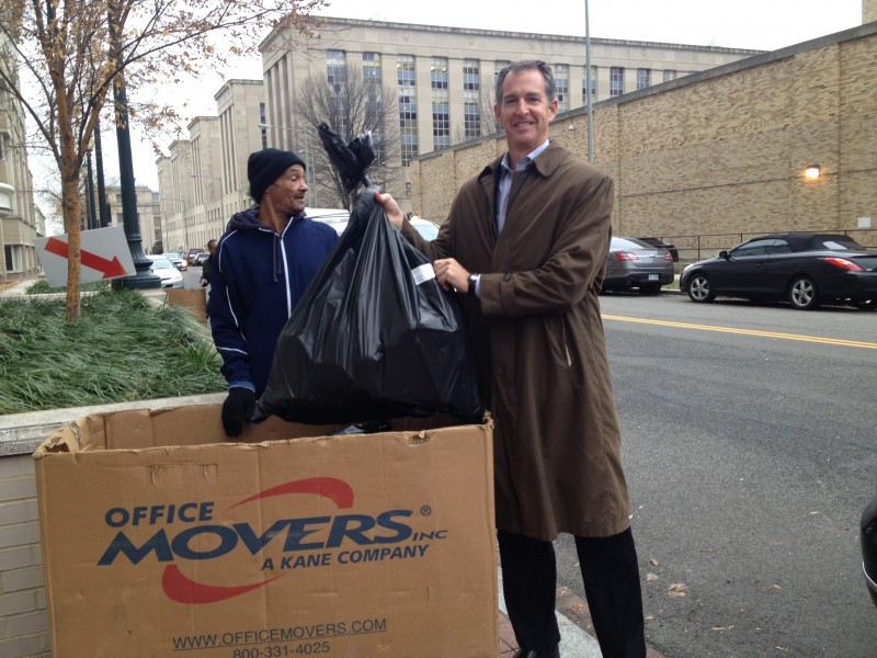2014 clothing drive 033
