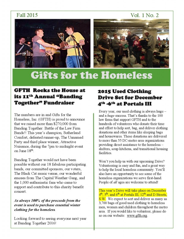 GFTH Newsletter FINALv2-3-1